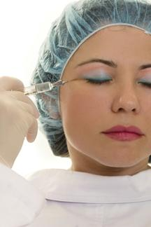 War on Wrinkles: Non-Surgical Solutions