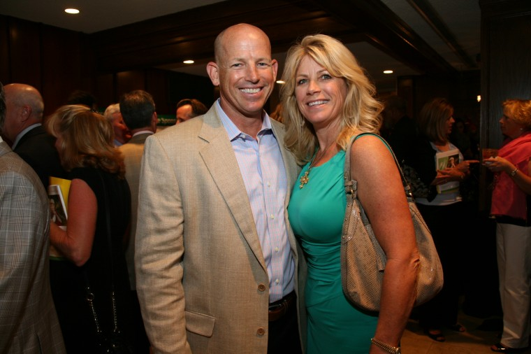 27th Annual Cassidy Turley/Ronald McDonald House Golf Tournament and Dinner Auction