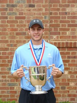 Match Play_Sneed With Trophy.jpg