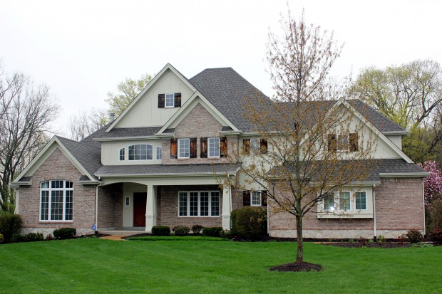 Oak Hollow Lane, 219_exterior-front.jpg
