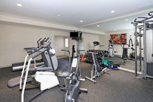 12045 Gailcrest Gym.jpg