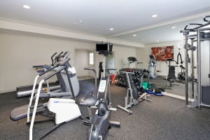 12045 Gailcrest Gym.jpg