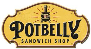 spicy-Potbelly_0907.jpg