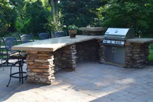 chesterfield valley nursery outdoor kitchen 1.JPG