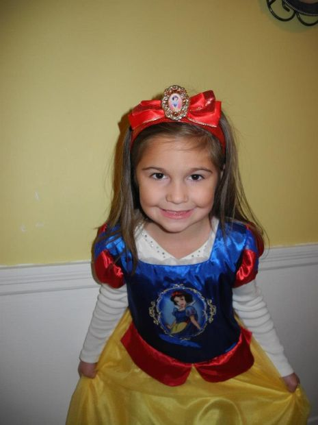 Gia Grillo of Ladue-- terrigrillo@hotmail.com.jpg