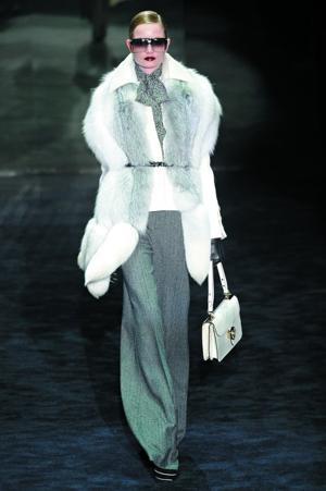 1223_Fashion_70s2.jpg