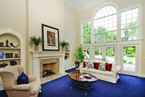 1448 Topping Rd - Great Room.jpg