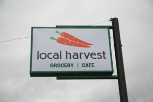 LocalHarvestGrocery_30.JPG