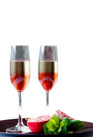 champagne glasses-white background.jpg