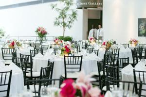 wedding venues_MoBot_Monsanto Hall 2_L Photographie.jpg
