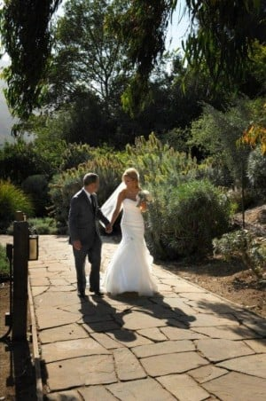 Bride and Groom Departure.jpg