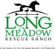 Longmeadow Rescue Ranch