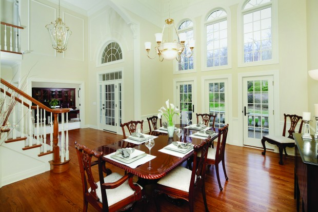 1236 Glen Eagle-Dining Room.jpg