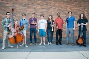when_JazzU Group Photo.jpg
