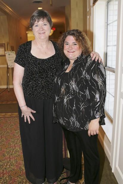Judy Clifford, Lisa Sokolik