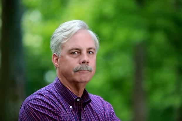 Jeff Miller Jr.
