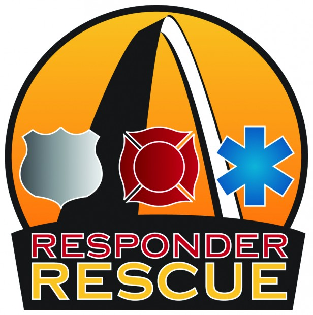 ResponderRescue_logo.jpg