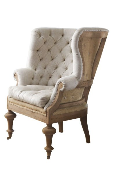 11 Fontaine Wingback Chair  $748.95.jpg