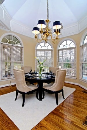 Buckland Hall Road, 13308_breakfast room.jpg