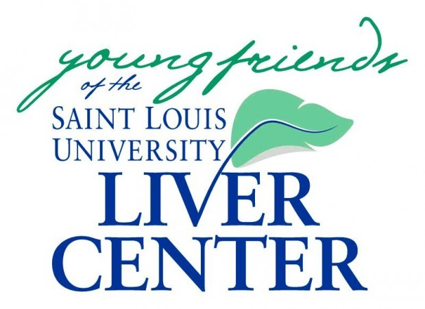 Young Friends of the Saint Louis University Liver Center