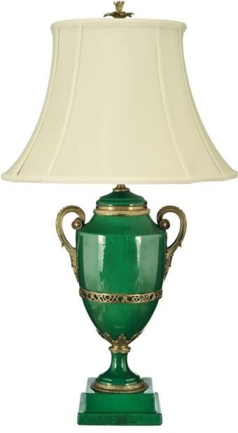 6 Bradburn Emeraude Lamp.jpg