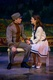 soundofmusic12-3.jpg