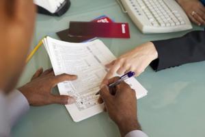 Finance2_tax_012513