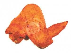 spicy-wing_0803.jpg