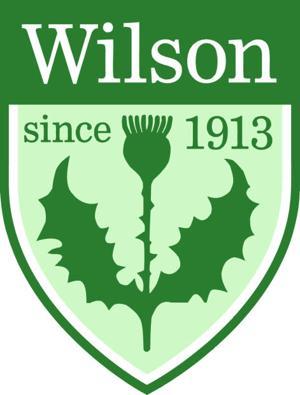 class act_wilson_logo.jpg