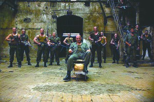 movie-coriolanus_0406.jpg
