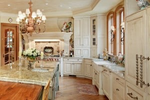 Litzsinger Road, 9847_kitchen.jpg
