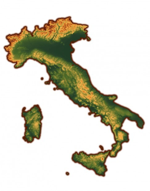 0125-Italy