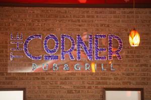 Corner Pub.jpg