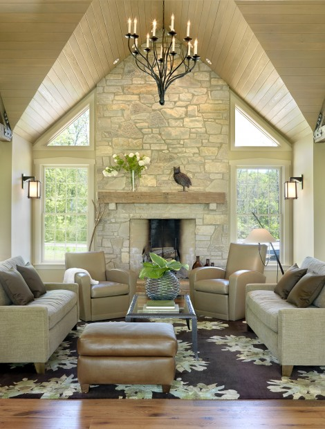 12 Castle Design livingroomfireplace_small.jpg