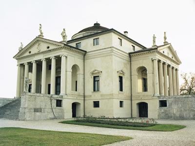 STStuck_Palladio