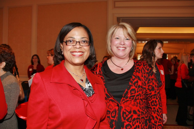 2-3-12GoRed-D.Anderson 034.JPG