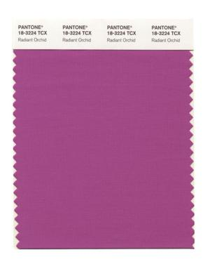 4 18-3224RadiantOrchid_large swatch.jpg