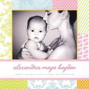 baby5_alexandria_0629.jpg