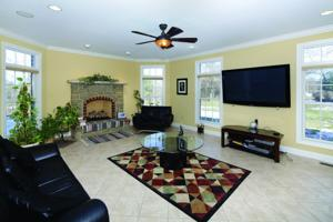 33 Chapel Hill Estates-HearthRm.jpg