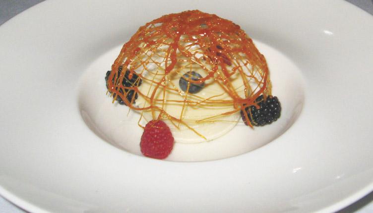 0427_chase_dessert2.jpg