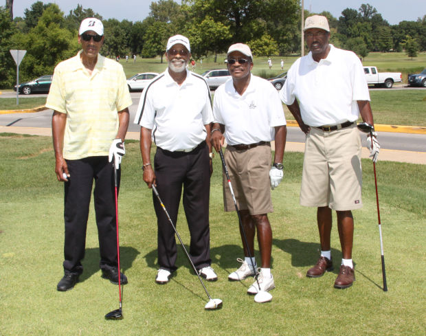 when_Kwame golf tournament.jpg