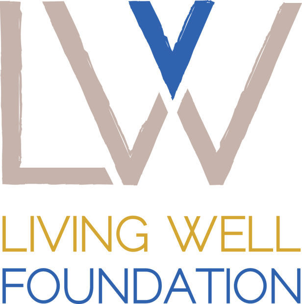 living-well-village-logo-F