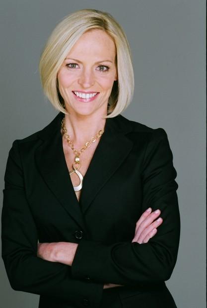 Julie Lane