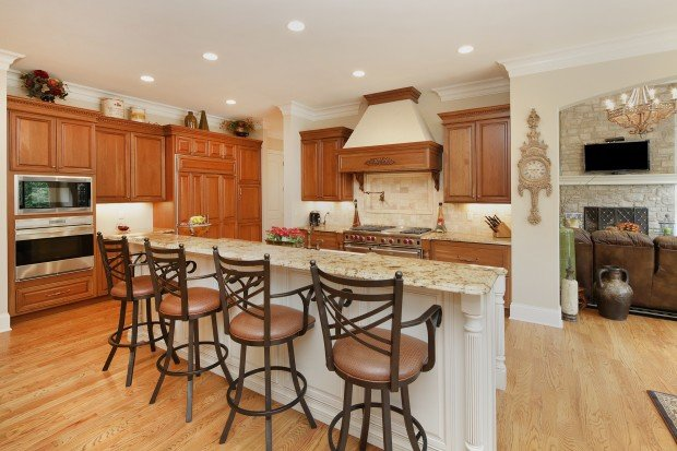 7-6 Briarbrook Trail-Kitchen.jpg