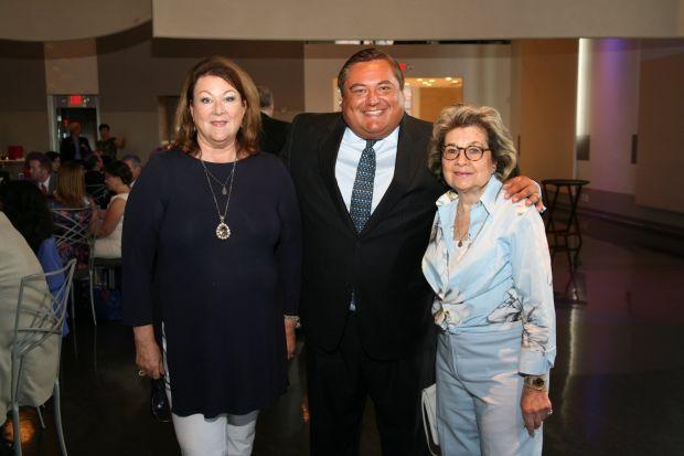 Ann Stupp, Maurice Quiroga, Barbara B Goodman