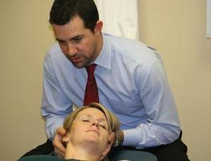 Noninvasive Procedures