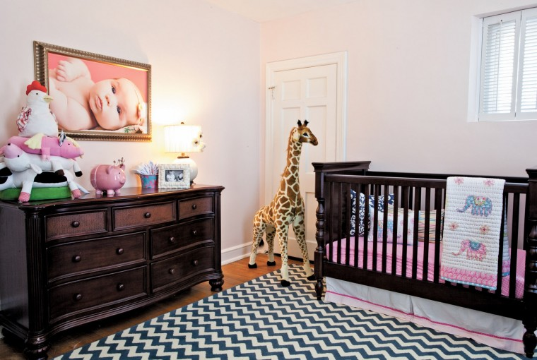 res2_nursery1_0907.jpg