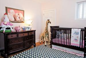 res2_nursery1_0907.jpg