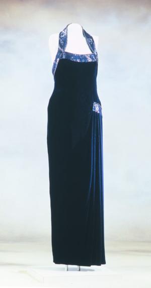 Dress66.jpg