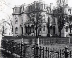 1880's Mansion.jpg